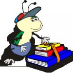 knjige-ucbeniki