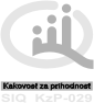klakovost-png